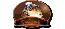 Al Carpone
