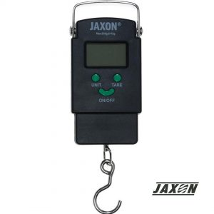 cantar_digital_jaxon_ak-wam015_50kg_4
