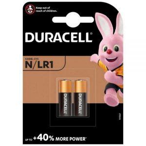 duracell-baterija-LR1