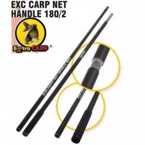 extra-carp-drska-meredova-dvodelna-180cm