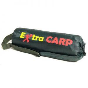 extra-carp-landing-net-float-exc
