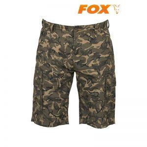 fox-cargo-shorts-camo-bermude
