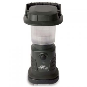 fox-lampa-halo-lt100