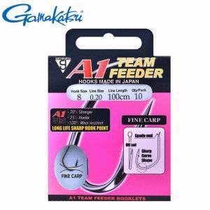 gamakatsu-a1-team-feeder-fine-carp-vezane