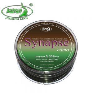 katran-synapse-carp-camo