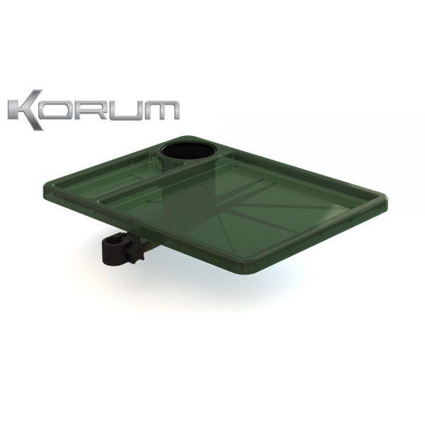 korum-maxi-side-tray