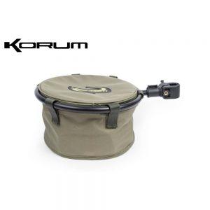korum-speed-fit-groundbait-bowl-hoop-KCHAIR-41