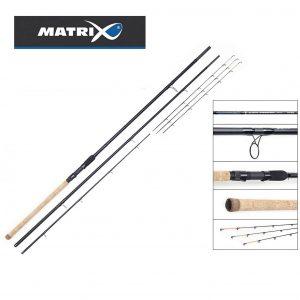 matrix-feeder-stap-carboflex-1