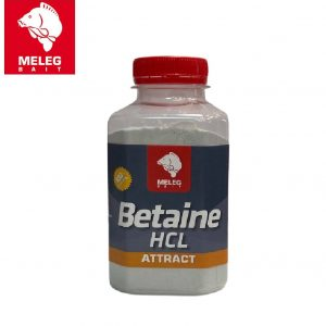 meleg-bait-betaine-hcl