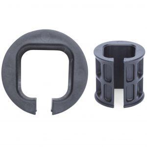 preston-offbox-36-inserts-23mm