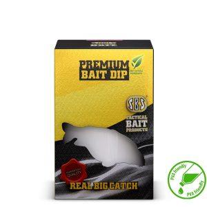 premium-bait-dip-pva-7265