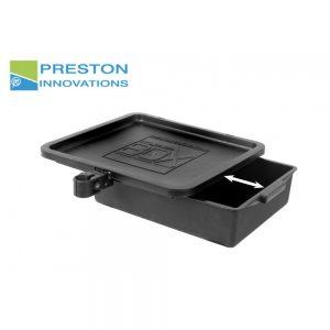 preston-side-tray-set-OBP27