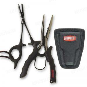 rapala-tool-combo-rtc-1-1