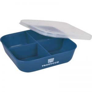 trabucco-bait-box-4-div-blue-kutija-za-mamce