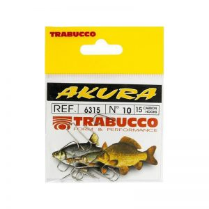 udice-trabucco-akura-6315