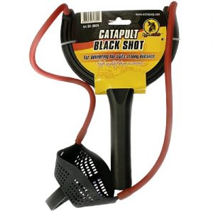 51-3029-catapult-black-shot-extra-carp