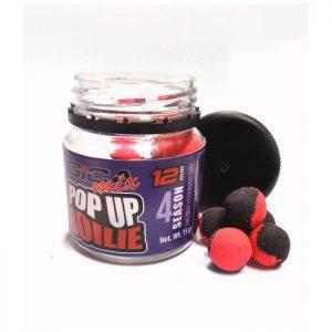 gica-mix-popup-jagoda-12mm
