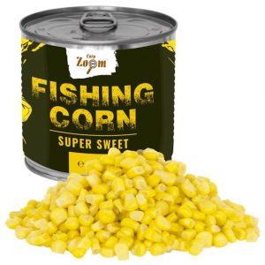 carp-zoom-sweetcorn-secerac