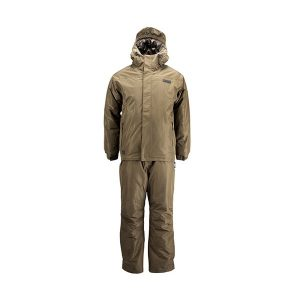 ZT-Artic-Suit