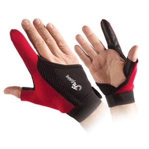 extra-carp-professional-casting-glove