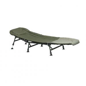 extra-carp-krevet