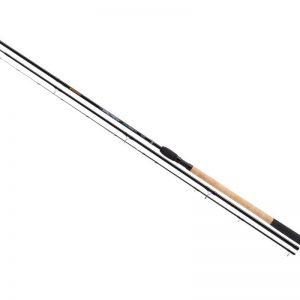 trabucco-spectrum-xts-stillwater-feeder-3-90m-80gr