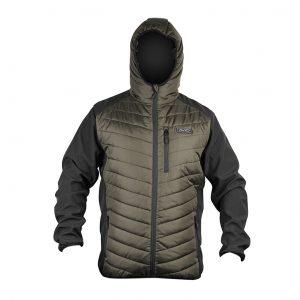 jakna-A0620081-84-avid-thermite-jacket-st