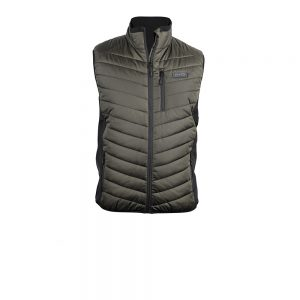 01-A0620085-88-thermite-body-warmer-st