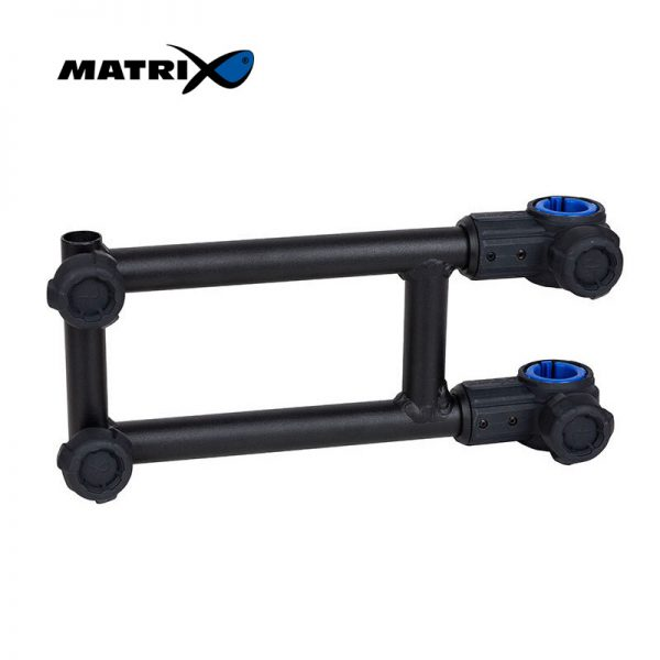 matrix-3dr-brolly-arm-long