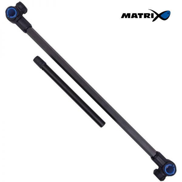 matrix-3dr-feeder-arm-rigid-1