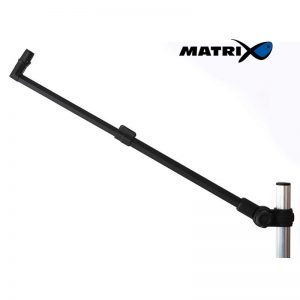 matrix-3dr-feeder-arm_1