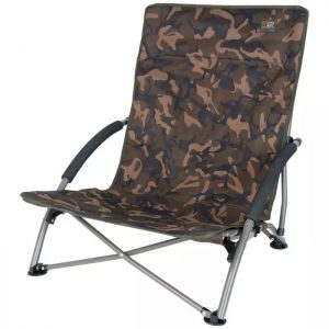 Fox_R-Series_Guest_Chair_1