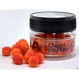 Maros-EA-Dual-Wafter-9-mm-Orange-Cinnamon