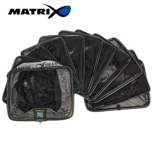 Matrix-gln-053-4m-river-keepnet