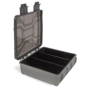 P0220072-prestonn-hardcase-accessory-box