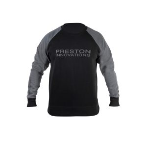 Preston-Black-Sweatshirt