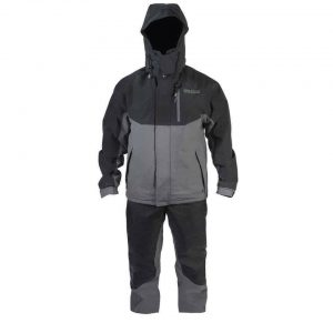 Preston-Innovations-New-2020-Celsius-Thermal-Jackets-Bib-n-Brace-Suits
