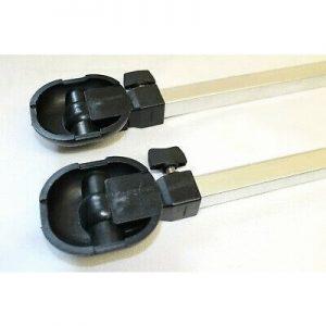 Preston-Innovations-Onbox-Telescopic-Extending-Legs-P0890033-_1-2
