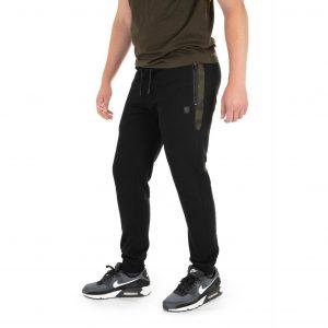 black_camo_joggers_front