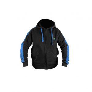 celcius-thermal-zip-hoodie_1