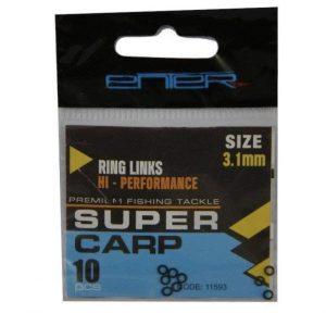 enter-carp-round-rig-ring-mat-black-3-1mm