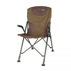 stolica-fox-eos-folding-chair-1