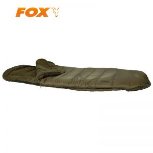 eos3-sleeping-bag-vreca-za-spavanje-fox