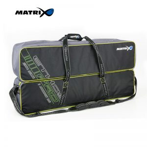 matrix-ethos-pro-double-roller-bag-1