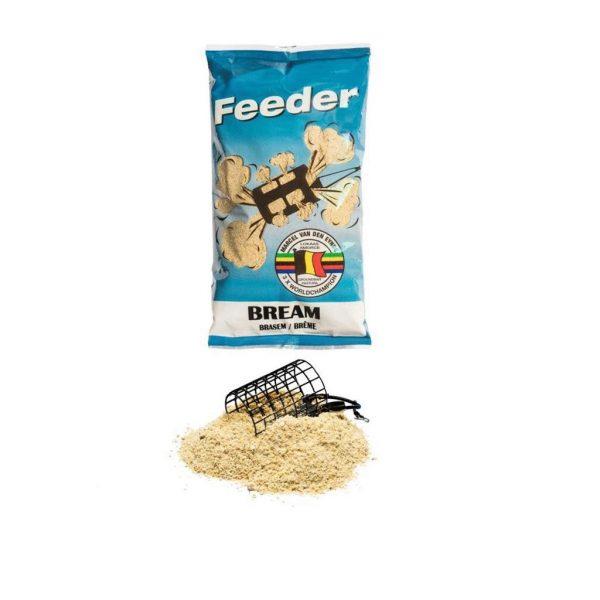 feeder-bream-van-den-eynde