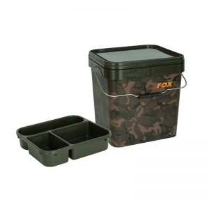 fox-camo-bucket_main-with-tray
