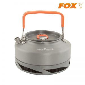 fox-cookware-heat-transfer-kettle-09l_1