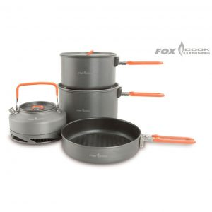 fox-cookware-set-4-pcs-set-za-kampovanje