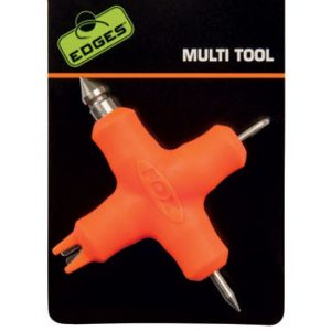 fox-edges-multi-tool