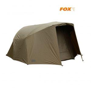 fox-eos-2-man-wrap